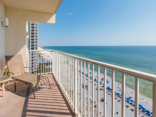 1bd/2 ba w/ Bunk~ FREE Activities up to $126 Value~ BEST DEAL ON THE BEACH~