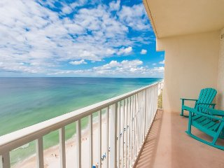 start the Spring in style with a BIG Saving and Beautiful Beaches for ALL!, Panama City Beach
