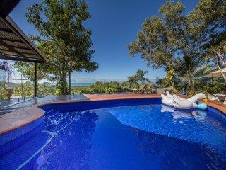 Villa Stella, Palm Cove