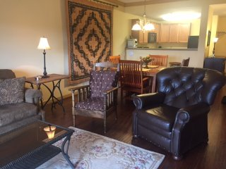 Mountain View Condos - Unit 3705 - Top Floor Unit, Pigeon Forge