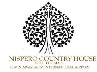 Nispero Country House 10Min from Airport