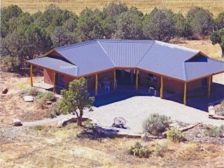 COMFORT PRIVACY CONVENIENT UNOBSTRUCTED MNT. VIEWS, Cortez