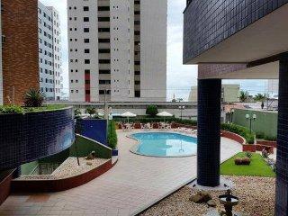 Porto de Iracema, Fortaleza