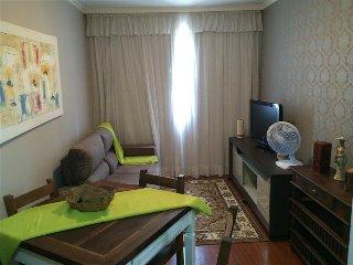 Apartamento Porto Iguaçu Balneario