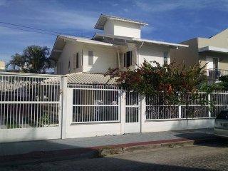 Casa Canavieiras, Canasvieiras