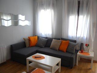 Apartamento Casco Histórico Córdoba