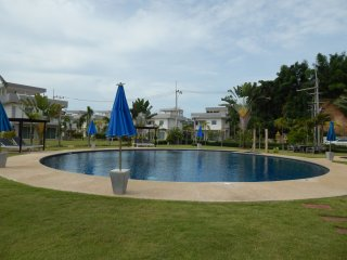 Maephim Ocean Bay Luxury Condo Pearl type for rent