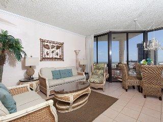 Saida Royale Penthouse 9154