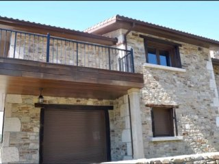 103689 -  House in Vilaboa