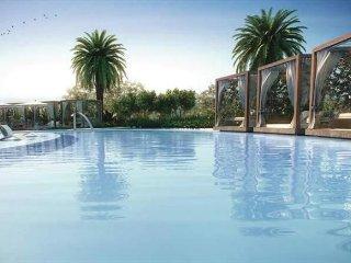 Aproveite o verão no melhor Luxury Home de Jurere!