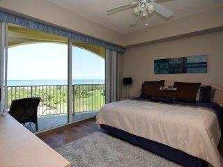 Surf Club 1 2407, Palm Coast