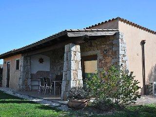 2 bedroom Villa in Salina Bamba, Sardinia, Italy : ref 5056580