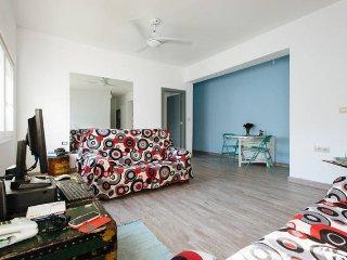 Apartamento Esplendido Triana Totalmente Equipado, Seville