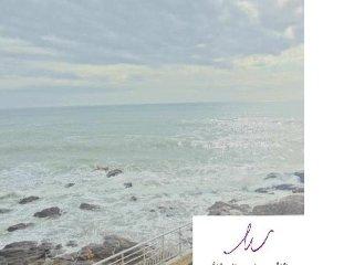 Accès direct à la plage., Les Sables-d'Olonne