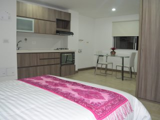 Beautiful apartment Laureles