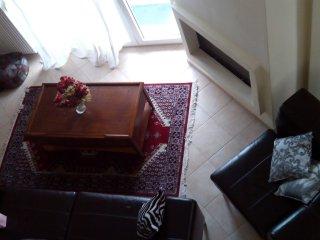 Διαμέρισμα στη Θεσσαλονίκη, Thessaloniki