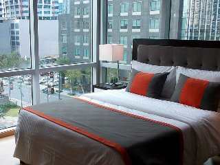 Avant Serviced Suites with Personal Concierge, Taguig City