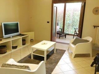 Casa Monia - Sea holidays, Termoli