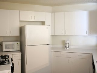 Furnished 2-Bedroom Apartment at Broad St & Greyrock Pl Stamford