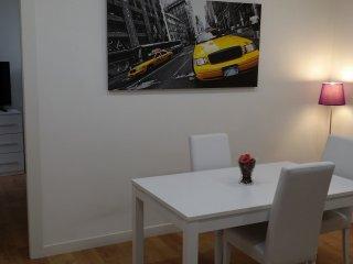 Cavour Appartamento Viterbo centro ristrutturato