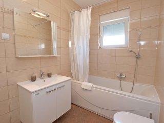 Apartment 903, Medulin