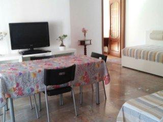 La casa di Mila - Appartamento in centro