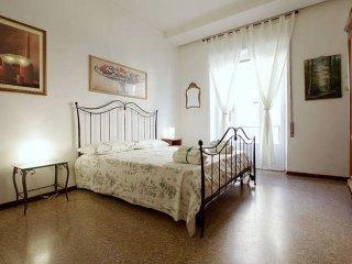 Collina Verde Trastevere apartment in Monteverde …