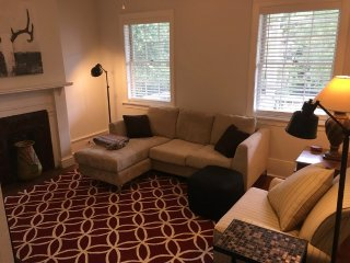 239B 2 Bedroom, Downtown Charleston