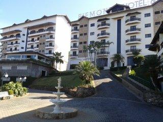 Flat Apart Hotel, Serra Negra