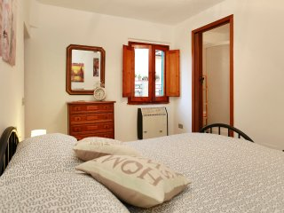 Holiday Home San Pierino, Prato