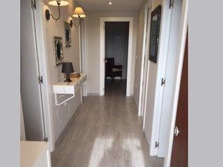Precioso apartamento totalmente equipado, San Juan de Alicante