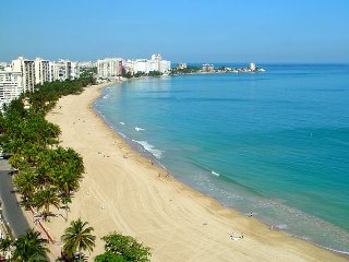 THE BEST LOCATION IN SAN JUAN BEAUTIFUL AND SPACIOUS