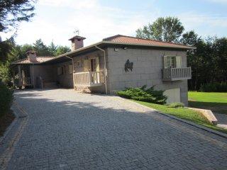 Casa do Cavalinho