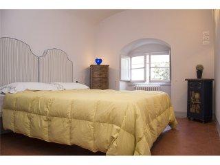 1139 LAMARMORA APARTMENT, Florencia