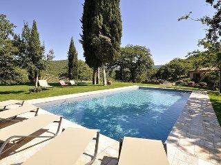 Vertine - 95583001, Gaiole in Chianti
