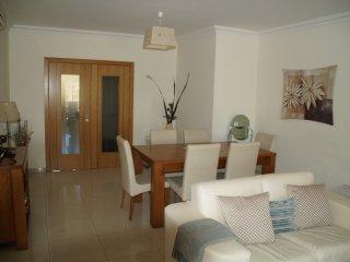 Luxury Apartment, Albufeira