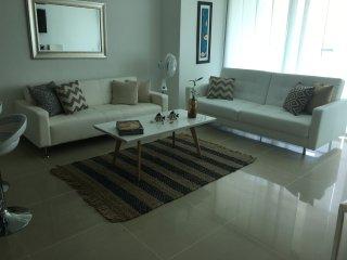 Apartamento Seaway 935- Hotel Sonesta-1106