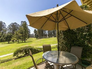 3BR, 3BA Nipomo Condo with Golf Course Views, Close to Wine Country