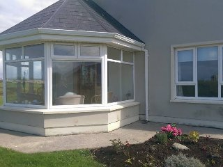 Athas Holiday Home, Spanish Point