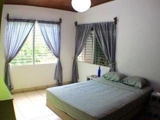 107 APT. |  Bohemian Sunny Room in a Spacious House
