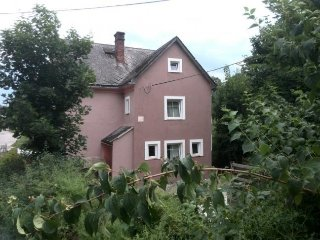Czech Republic Vacation rentals in Bohemia, Trutnov