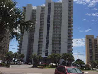 Great Weather and Fall rates at Luxury 3 bedroom!, Perdido Key