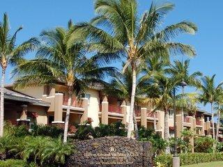 Kohala Suites by Hilton, Waikoloa