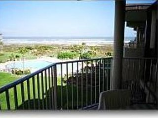 Vacation Rentals Colony Reef St. Augustine Beach Oceanview Condo, Wesley Chapel