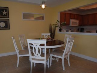 Vacation Rentals Waterfront 2 bedroom 2.5 bath home 3261, Apollo Beach