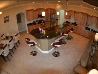 Vacation Rentals Cape Coral Vacation home rental
