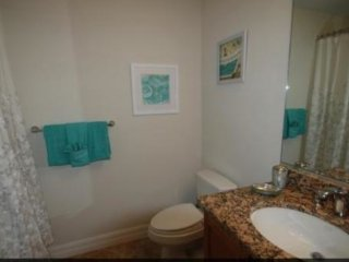 Vacation Rentals Luxury New Gulf Access home,Bahia Beach 3226, Apollo Beach