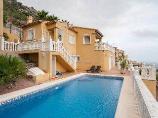 La Villa Relax wifi gratis
