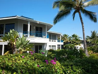 Holua Resort at the Mauna Loa Village, Kailua-Kona