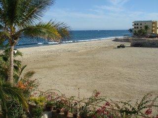 Casa de la Playa Portobello - 3 Bedrooms, San Jose del Cabo